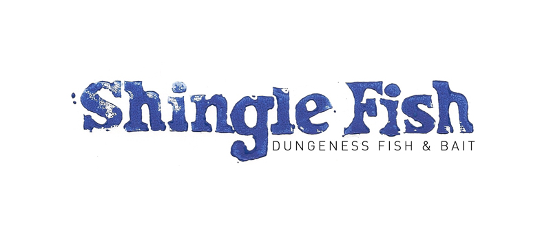 Uni Project – Shingle Fish