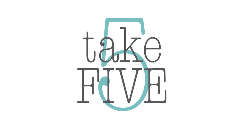 Uni Project – Take Five
